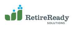 RetireReady Solutions