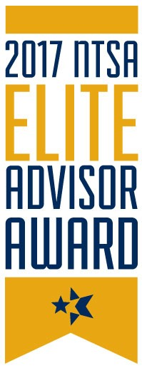 Elite Advisor Logo 2017.jpg