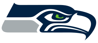 Seattle_Seahawks.png