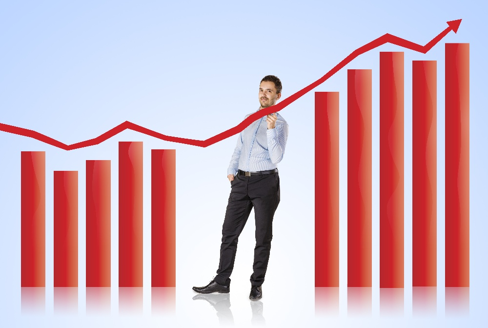 graphicstock-business-man-is-trying-to-increase-market-statistics_BRgplmJi---1