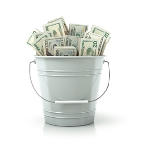 bucket-with-money-small